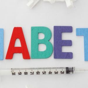 diabetes-banner